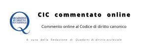 Codice online